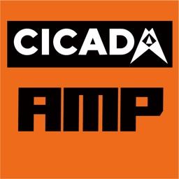 CA AMP