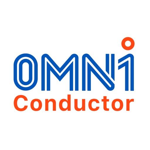 OMNi Conductor