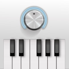 Pure Synth® Platinum analyse, service client