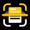 スキャナ無制限:スキャンと署名 - iPhoneアプリ