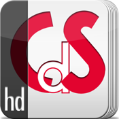 Corriere Dello Sport Hd app review