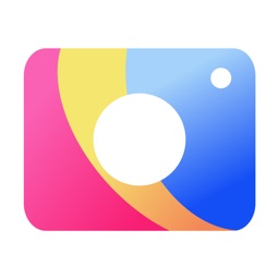 Photo Scanner and Colorizer