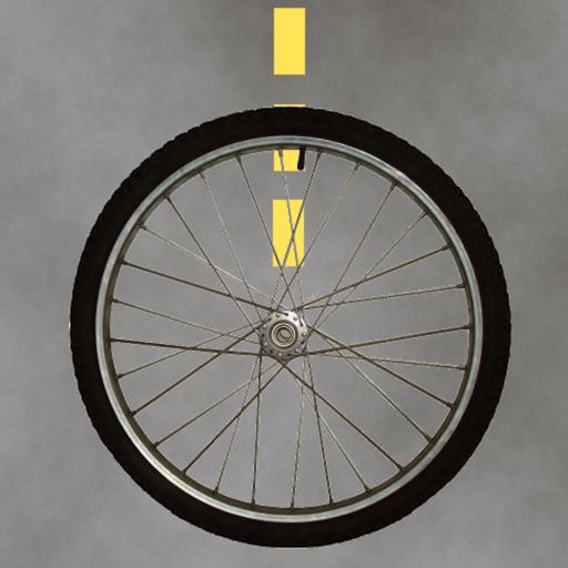 Bike assist - a personal coach