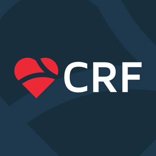 CRF Events