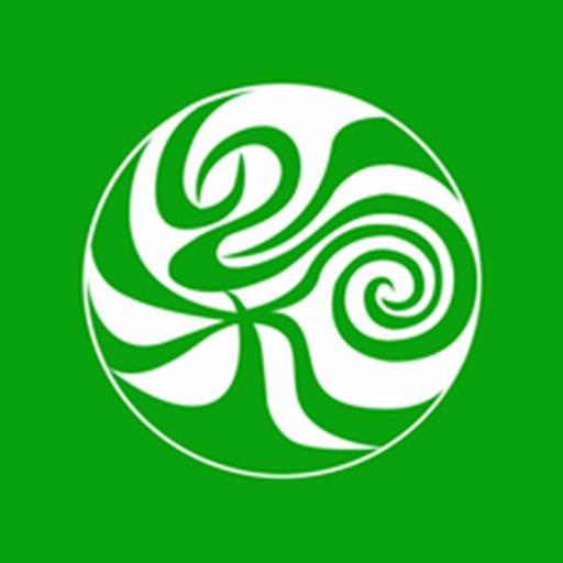 Fukurou Ramen