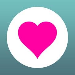 Hear My Baby Heartbeat Monitor app tips, tricks, cheats