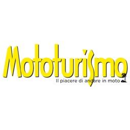 Mototurismo