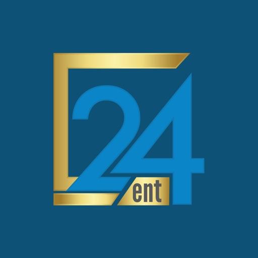 24ent
