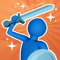 App Icon for Big Battle 3D App in United States IOS App Store