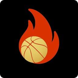 Techniq Basketball
