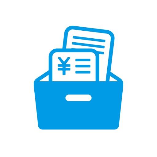 確定申告はKaikei会計ソフト - 確定申告&青色申告