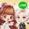 LINE プレイ -  世界中の友だちと楽しむアバターライフ - ソーシャルネットワーキングアプリ