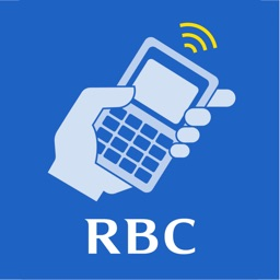 RBC EZPay 2.0