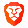 Brave Private Browser & VPN iphone and android app