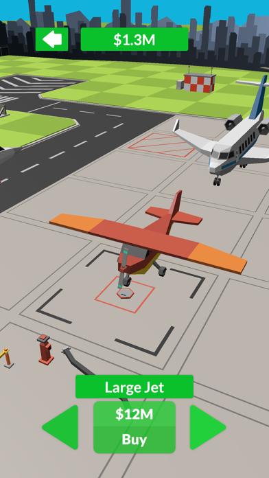 Get Rich! 3D screenshot 6