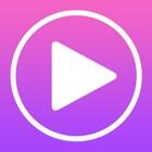 AudioViz - 查看您的音乐歌曲! icon