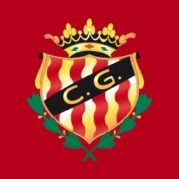 Nàstic de Tarragona - Official