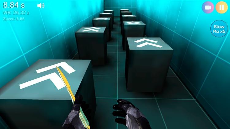 Bhop GO screenshot-8