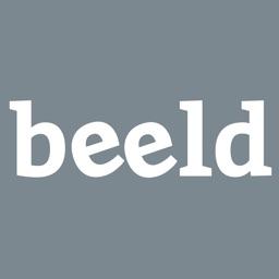 Beeld - Print your memories