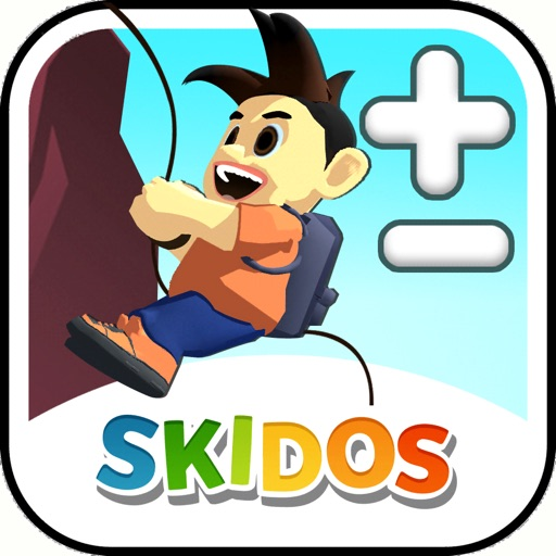 Educational Games: For Kids