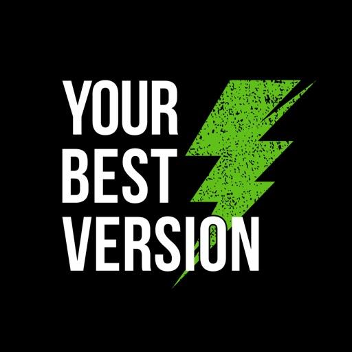 Your BEST Version