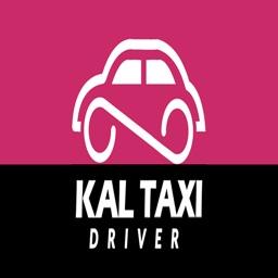 KalTaxi Driver