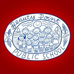 Beauty Point Public School.