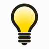 SB Power Corp. - エコ電気アプリ 節電してポイントGET! アートワーク