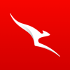 Qantas Airways