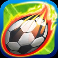 Head Soccer Hack Points Generator online