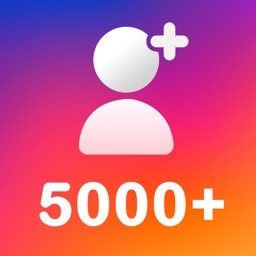Colage for Instagram Followers