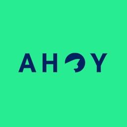 AHOY - The Flight Concierge
