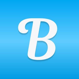 Bookly - Read More Books