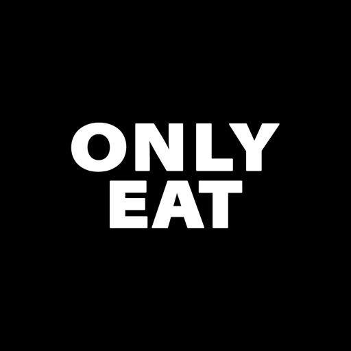 Only Eat, Edinburgh
