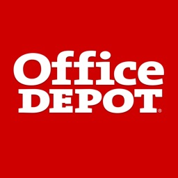 Office Depot - Rewards & Deals
