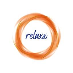 Relaxx - Meditation App