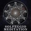 Payal Rakholiya - Solfeggio Music Meditation  artwork