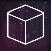 Cube Escape Collection 方块逃脱合集