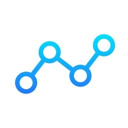 MyMoney: Budget Tracker