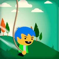 Codes for Impossible Rope Swing Skills Hack