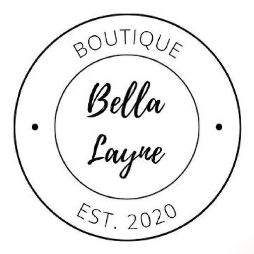Bella Layne Boutique icon