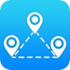 Map Measure - ARMeasure