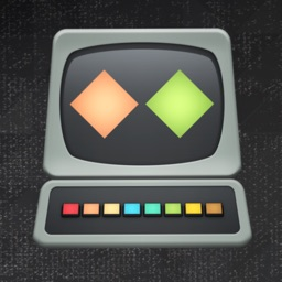 DrumComputer - Synthetic Beats