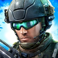 War of Nations: PvP Conflict free Gold hack