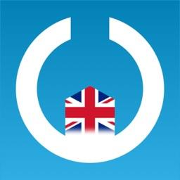 Build Regs UK