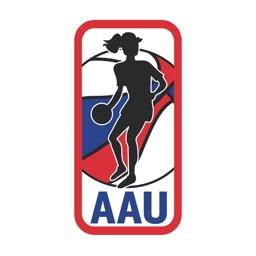 Michigan Girls AAU Basketball
