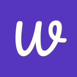 Watermark - Watermark Maker