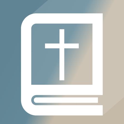 Spanish Bible Pro