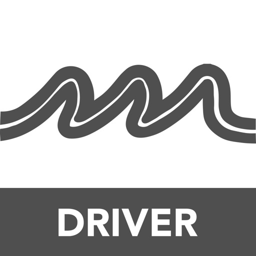 E'aee Driver