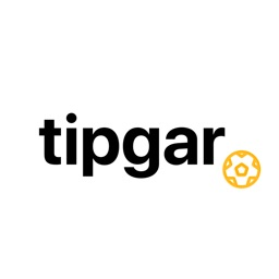 Tipgar: Sport Betting Tips